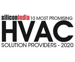 10 Most Promising HVAC Solution Providers - 2020