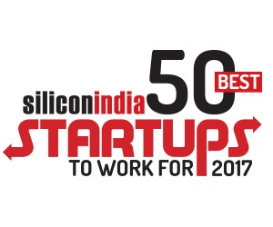 50 Best Startups to Work For – 2017