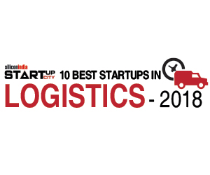 10 Best Startups in Logistics - 2018