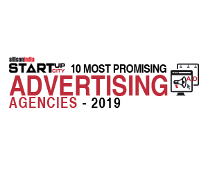 10 Best Startups in Advertising - 2019
