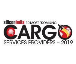 10 Most Promising Cargo Services Providers - 2019