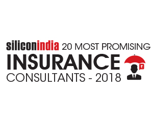 20 Most Promising Insurance Consultants - 2018