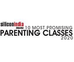 10 Most Promising Parenting Classes - 2020