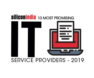 10 Most Promising IT Service Providers – 2019