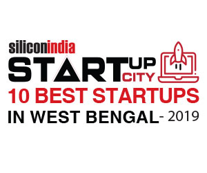 10 Best Startups in West Bengal - 2019