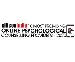 10 Most Promising Online Psychological Counselling Providers - 2020