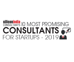 10 Most Promising Consultants For Startups 2019