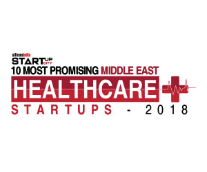 10 Most Promising Middle East Healthcare Startups - 2018