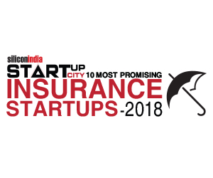 10 Most Promising Insurance Startups - 2018
