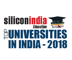 Top Universities in India - 2018
