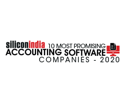 10 Most Promising Accounting Software Companies - 2020