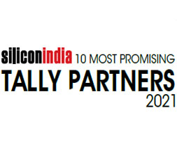 10 Most Promising Tally Partners - 2021