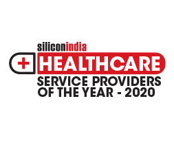 Healthcare Service Providers of the Year - 2020