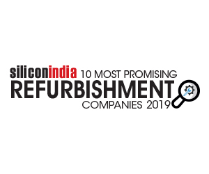10 Most Promising Refurbishment Companies – 2019