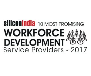10 Most Promising Workforce Development Service Providers - 2017
