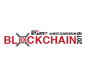 10 Best Startups in Blockchain - 2019