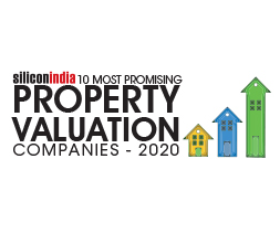 10 Most Promising Property Management Companies - 2020