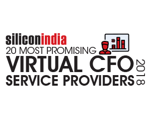 20 Most Promising Virtual CFO Service Providers - 2018