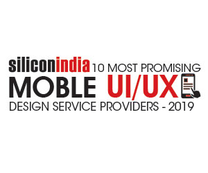 10 Most Promising Mobile UI/UX Design Service Providers – 2019