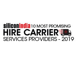 10 Most Promising Hire Carrier Solutions Providers - 2019