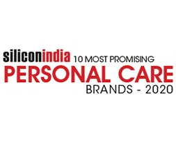10 Most Promising Personal Care Brands - 2020