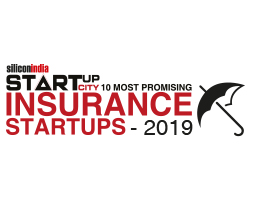 10 Most Promising Insurance Startups - 2019