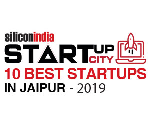 10 Best Startups in Jaipur - 2019