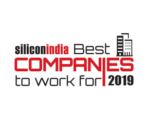 Best Companies to Work for – 2019