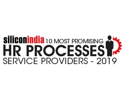 10 Most Promising HR Processes Service Providers - 2019