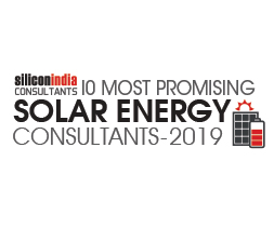 10 Most Promising Solar Energy Consultants - 2019