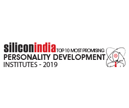 Top 10 Most Promising Personality Development Institutes - 2019