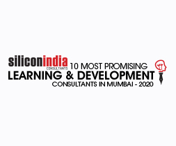 10 Most Promising Learning & Development Consultants in Mumbai - 2020