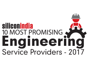 10 Most Promising Engineering Solution Providers - 2017