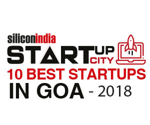 10 Best Startups in Goa - 2018