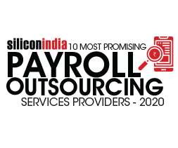 10 Most Promising Payroll Outsourcing Service Providers - 2020