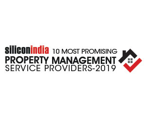 10 Most Promising Property Management Service Providers - 2019