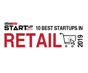 10 Best Startups In Retail - 2019