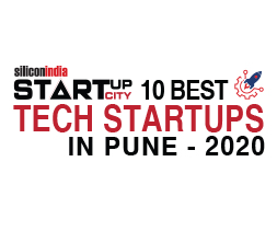10 Best Tech Startups In Pune - 2020