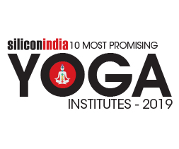 10 Most Promising Yoga Institutes – 2019