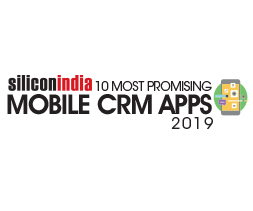 10 Most Promising Mobile CRM Apps - 2019