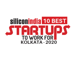 10 Best Startups to Work For - Kolkata