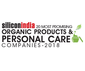 20 Most Promising Organic Products - 2018