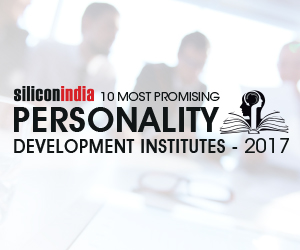 10 Most Promising Personality Development Institutes - 2017