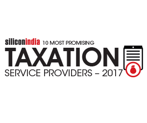 10 Most Promising Taxation Service Providers - 2017