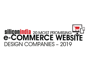 20 Most Promising e-Commerce Website Design Companies - 2019
