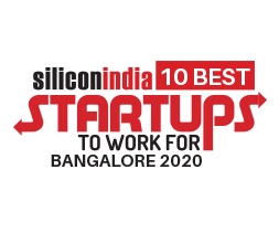10 Best Startups to Work for Bangalore