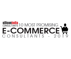 10 Most Promising E-commerce Consultants - 2019