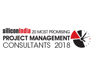20 Most Promising Project Management Consultants - 2018