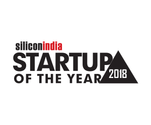 Startup of the Year - 2018