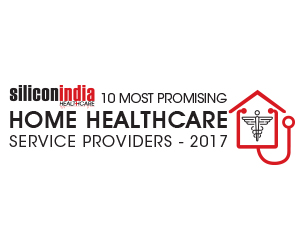 10 Most Promising Home Healthcare Service Providers - 2017